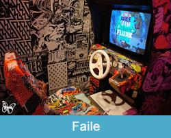 faile