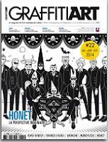 GraffitiArtMagazine_22_Honet