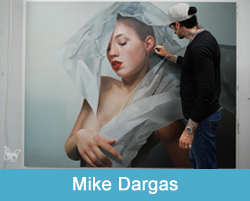 mike-dargas