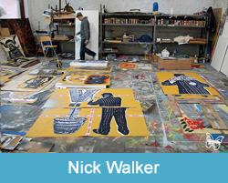 nick-walker