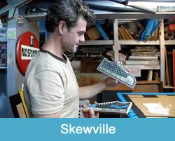 skewville