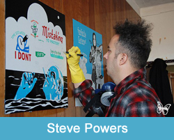 steve-powers