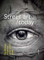 street-art-today