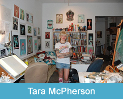 tara-mcpherson