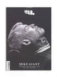 vna-mike-giant