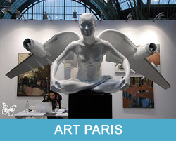 art-paris