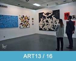 art16