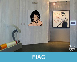 fiac-paris