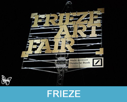 frieze-art-fair