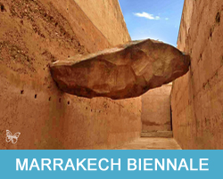 marrakech-biennale