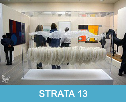 strata13