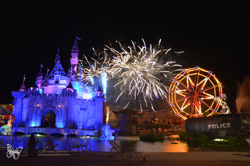 DISMALAND NIGHT_edited-1.jpg