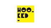 hookedblog2