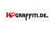 ilovegraffiti-de