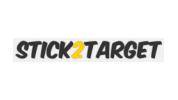 stick-to-target