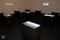Ryoji Ikeda - datascan