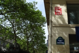 Invader Sorbonne 01
