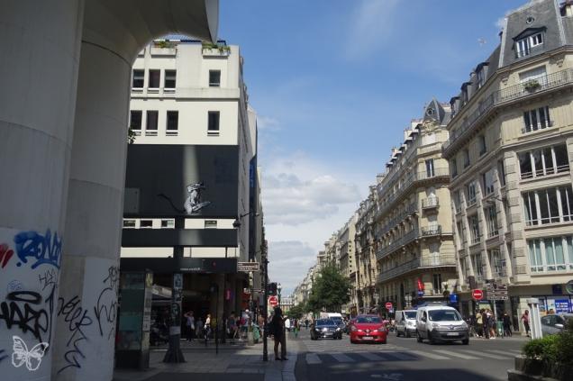 Banksy Pompidou 03