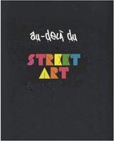 Au dela du street art- Musee de la Poste