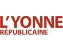 Lyonne Republicaine
