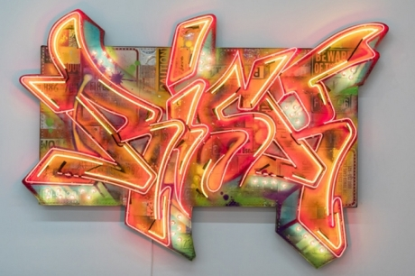 RISK-GRAFFITI-01